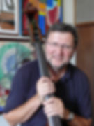 Jakub Waldmann2.jpg