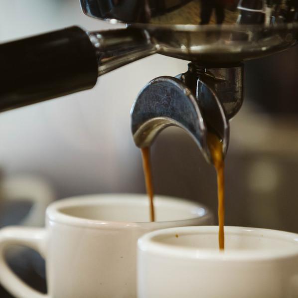 brewing espresso.jpg