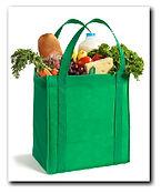 Grocery Bag.jpg