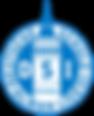 200px-Deutsche_Schule_Istanbul_(logo).pn