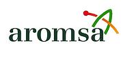 aromsa logo.png