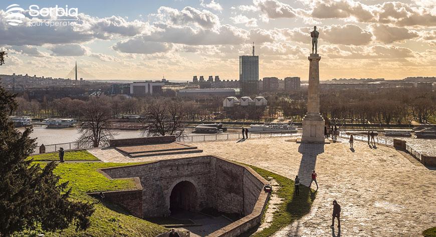 Beograd11-4