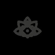 CM_Logo-04-04.png
