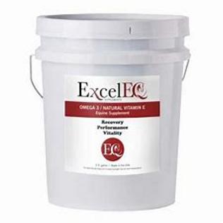 ExcelEQ ProElite 5 Gallon