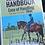 Thumbnail: Working Equitation Handbook: Ease of Handling Trial