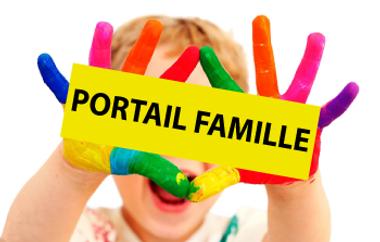 portail-familles-1.png