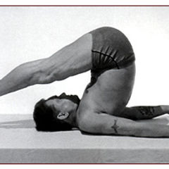 joseph pilates2.jpg