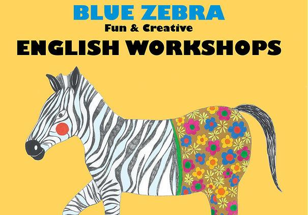 BlueZebra-EnglishWorshops-Camila-1.jpg