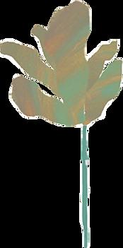 arbre-vert.png