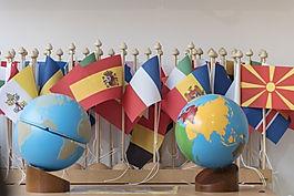globe montessori.jpg