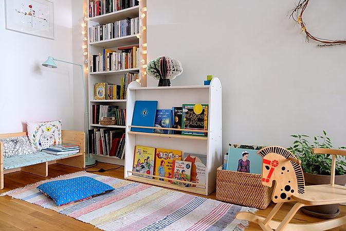 montessori_à_la_maison_2.JPG