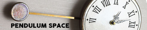 pendulum logo.jpg