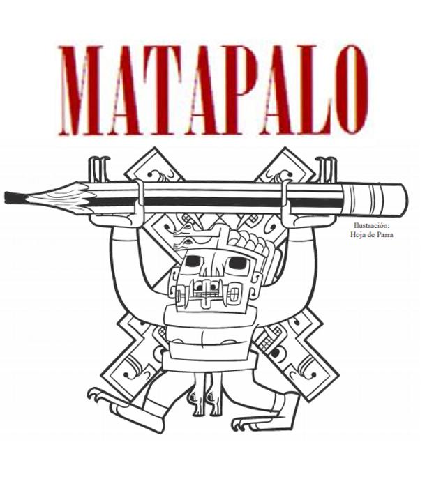 Matapalo logo.png