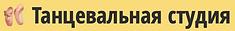 Снимок экрана 2020-03-04 в 20.37.21 4.pn