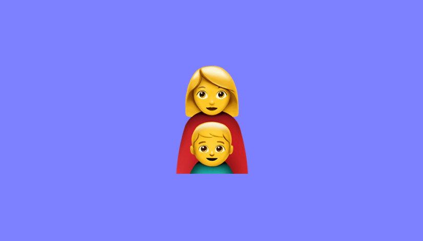 мама и малыш— копия.jpg
