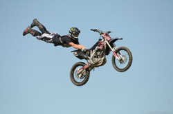 ActionSports (18)