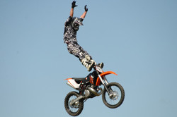 ActionSports (17)
