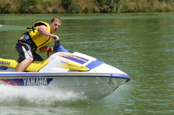 ActionSports (35)