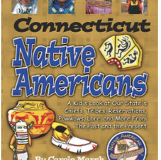 CT Native Americans