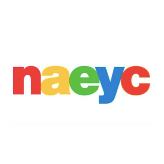 NAEYC: What is Anti-Bias Education