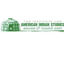 The Institue for American Indian Studies