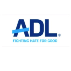 Books Matter: ADL Book of the Month