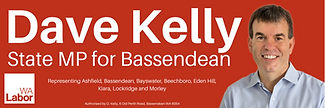 Dave Kelly Banner.png