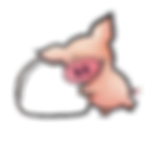 Pig Logo_Website.png