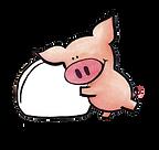 Pig Logo_Website.png