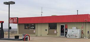 Hilltop Services Sedgwick Colorado