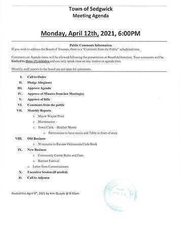 4.12.21 Agenda.jpg