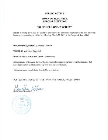 3.22.21 special meeting.jpg