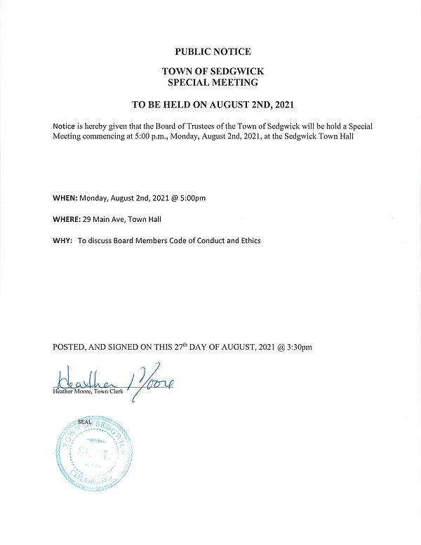 8.2.21 Special Meeting.jpg