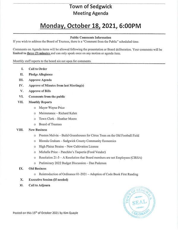 2021 Meeting Agenda 10.18.21.jpg