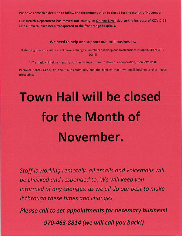 closed for Nov_Page_1.jpg