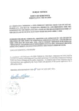 2020 Ordinances_Page_3.jpg