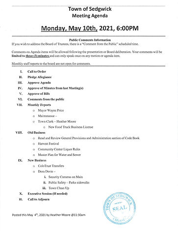5.10.21 Agenda_Page_1.jpg