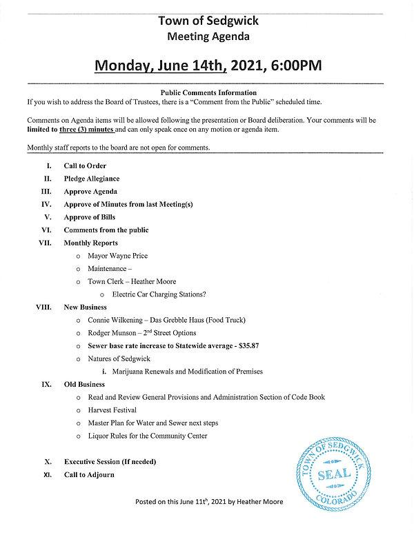 6.14.21 Meeting Agenda.jpg