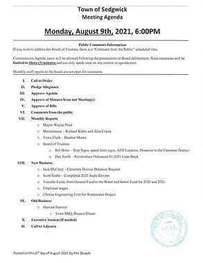 2021 Meeting Agenda 8.9.21.jpg