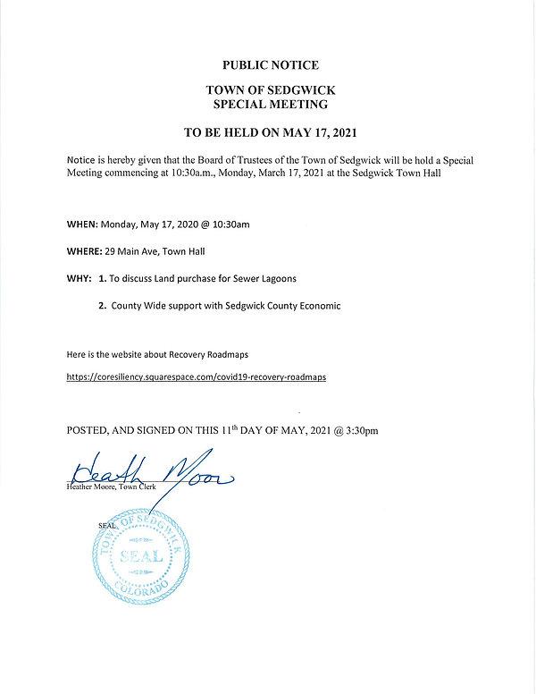 5.17.21 Special Meeting.jpg