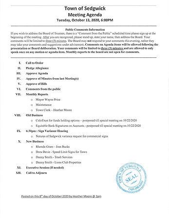 2020 Meeting Agenda 10.14.20.jpg