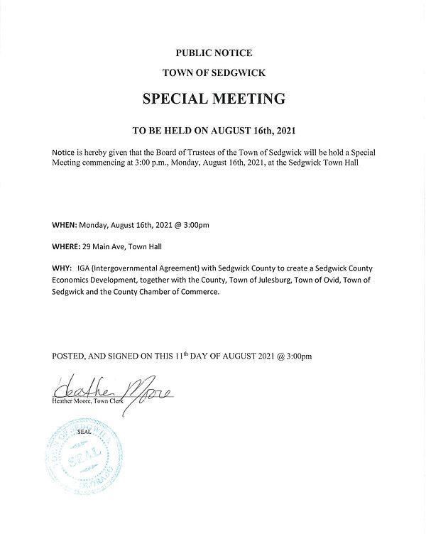 8.12.21 Special Meeting.jpg