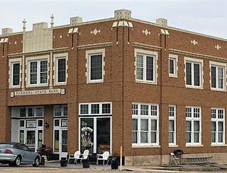 Sedgwick Antique Inn Sedgwick Colorado