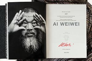 AiWeiwei6.jpg