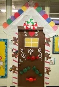 Paisley Ralph Bunche Preschool.jpg