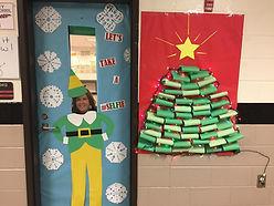 Teasley Middle School King.jpg
