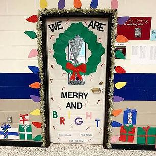 Ms. Herring Freedom Middle School.jpg