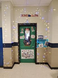 River Ridge High School Norton.jpg
