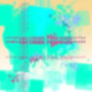 error_pool_render 1.jpg
