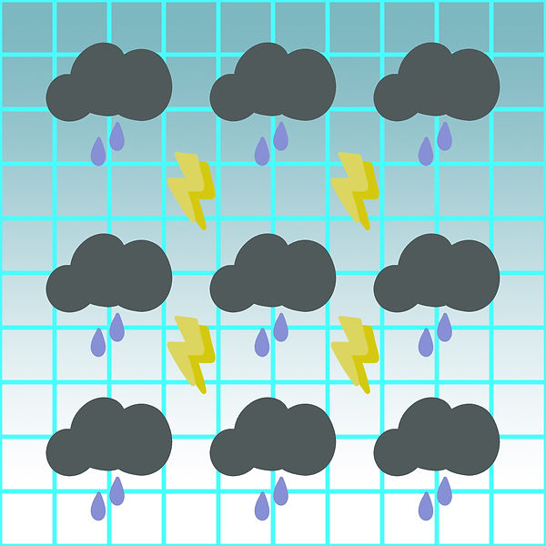 Ismaiel_Clouds1.jpg